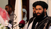 Taliban* turned to Russia for help with lifting UN sanctions